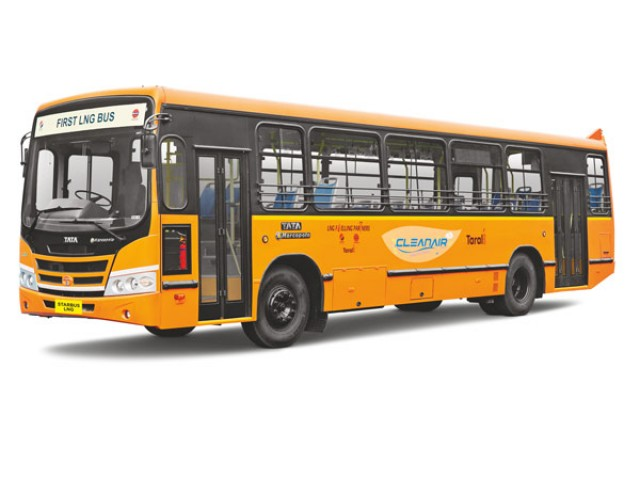 25-1485337830-tata-motors-hybrid-electric-buses-launched8