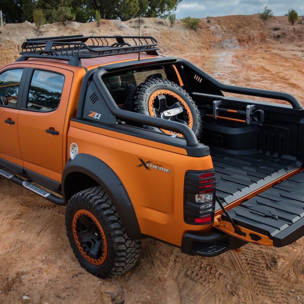 chevy-colorado-extreme-off-road1