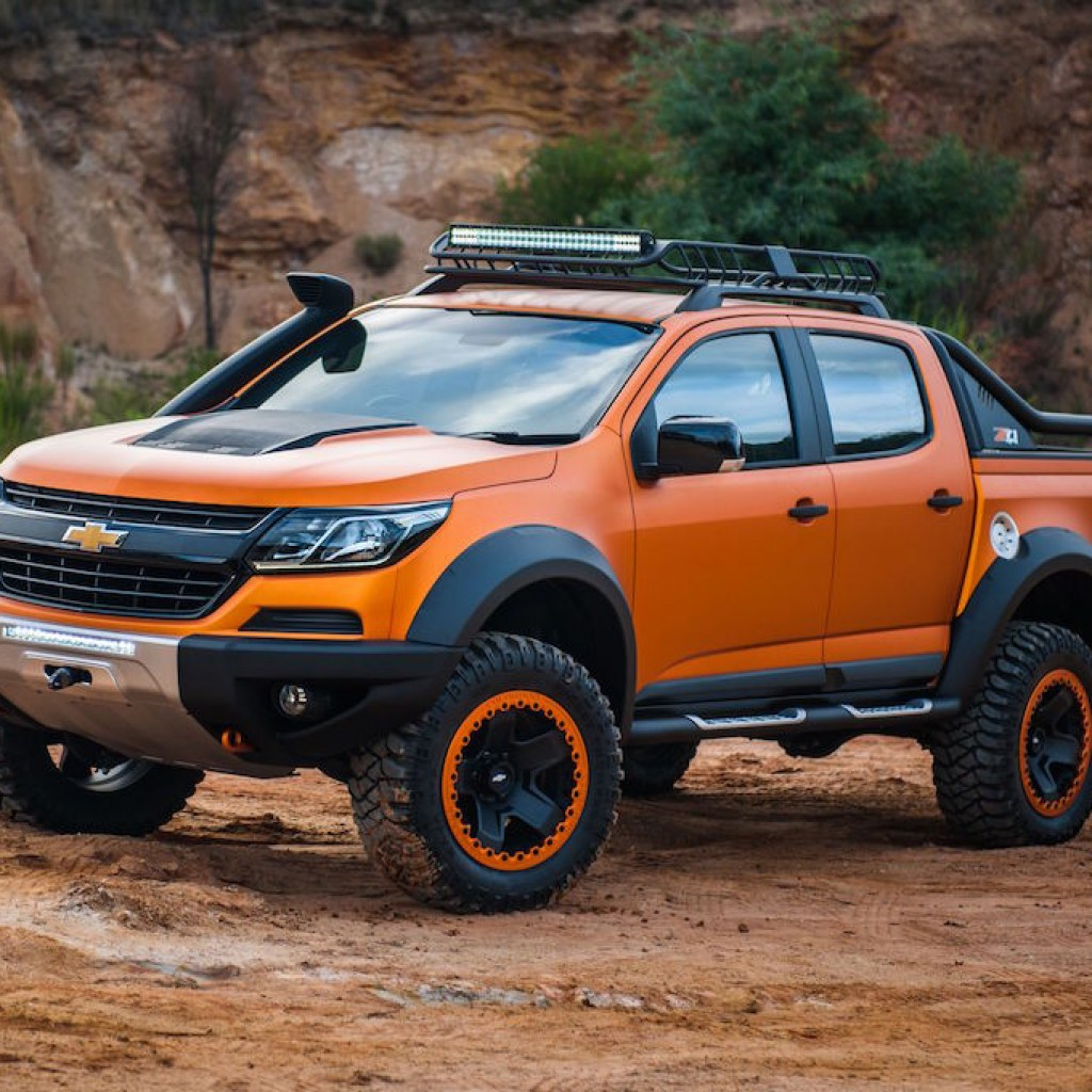 chevy-colorado-extreme-off-road3