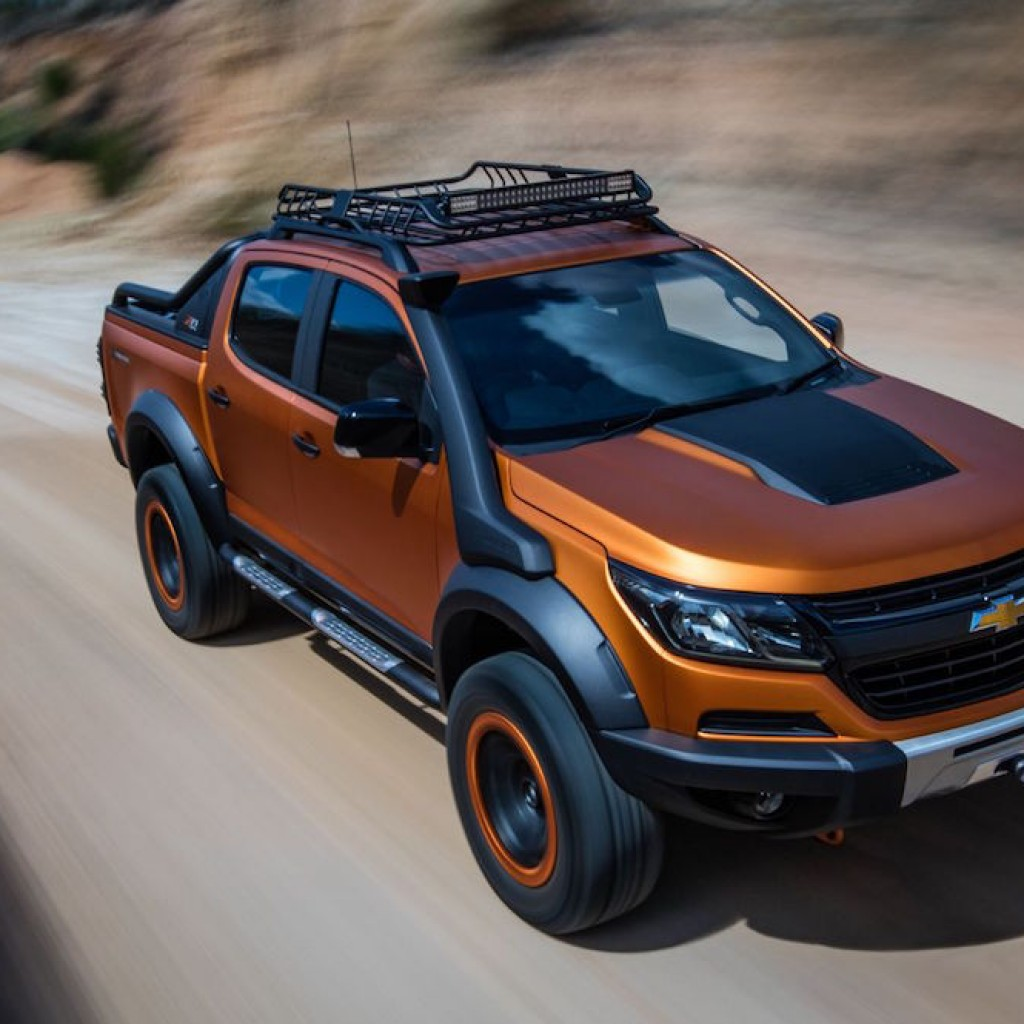 chevy-colorado-extreme-off-road4