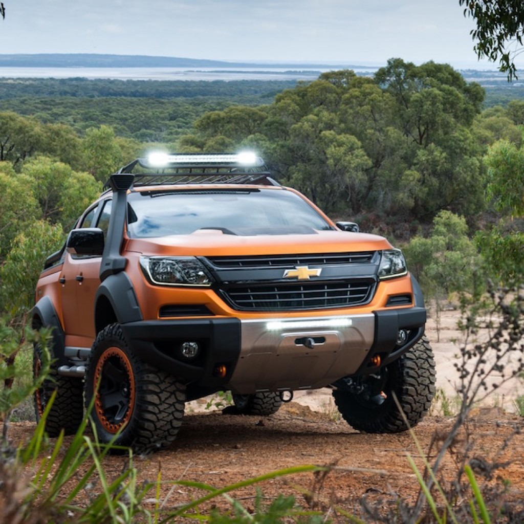 chevy-colorado-extreme-off-road6