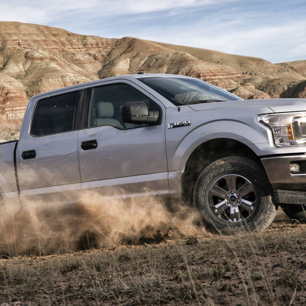 ford-f-150_1