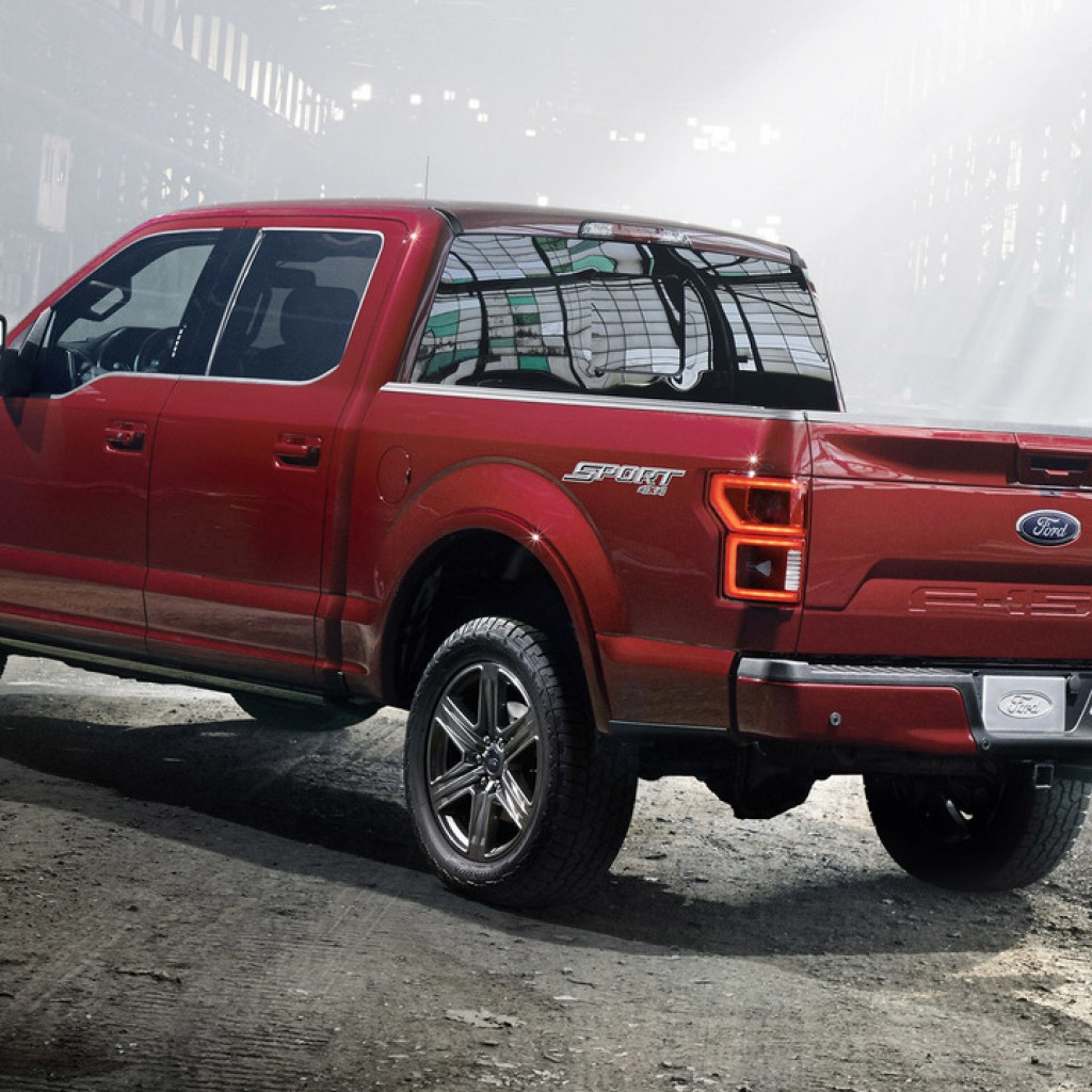 ford-f-150_2