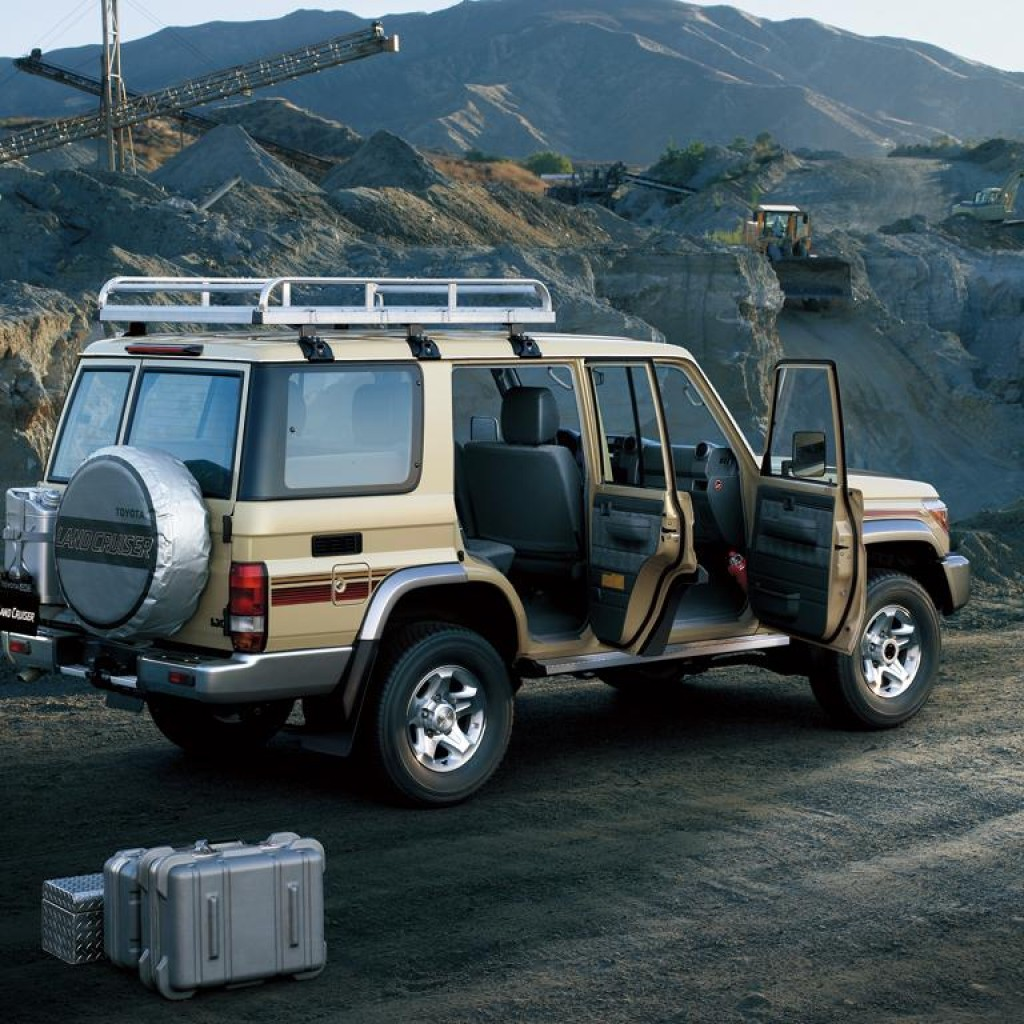 toyota-land-cruiser-70