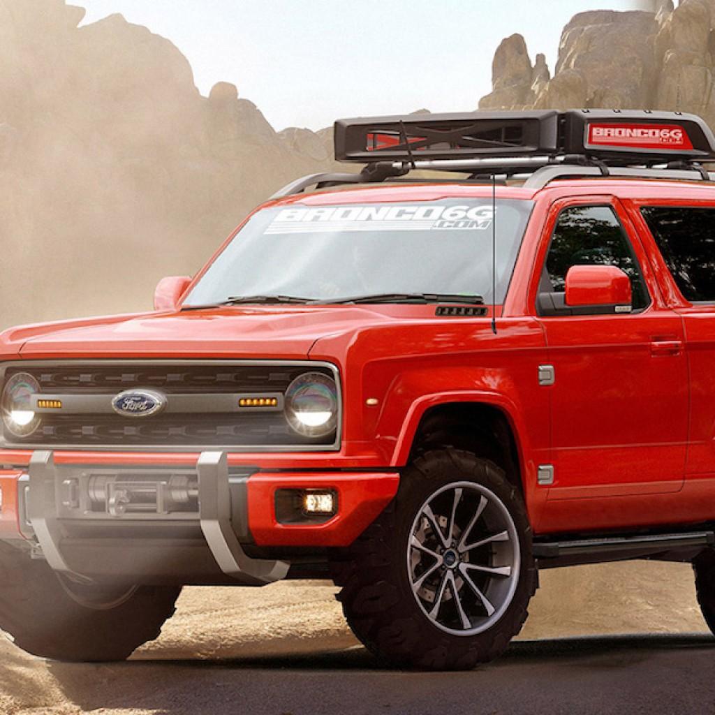 Ford-Bronco-2020model