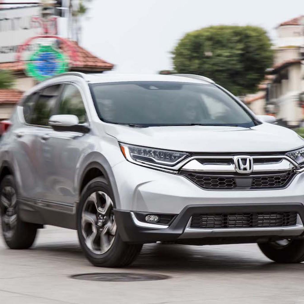 Honda-CR-V-01