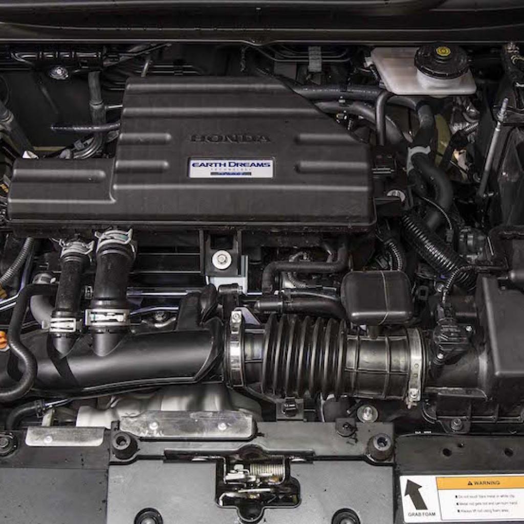 Honda-CR-V-03