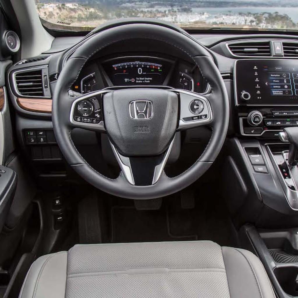 Honda-CR-V-04