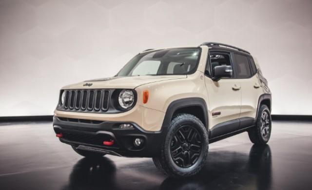 Jeep-Renegade-Desert-Hawk-concept-101-876x535