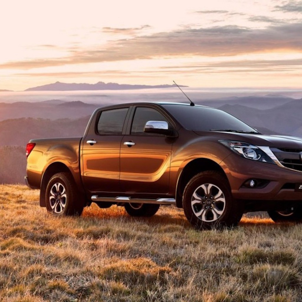 Mazda-BT-50-facelift-unveiled