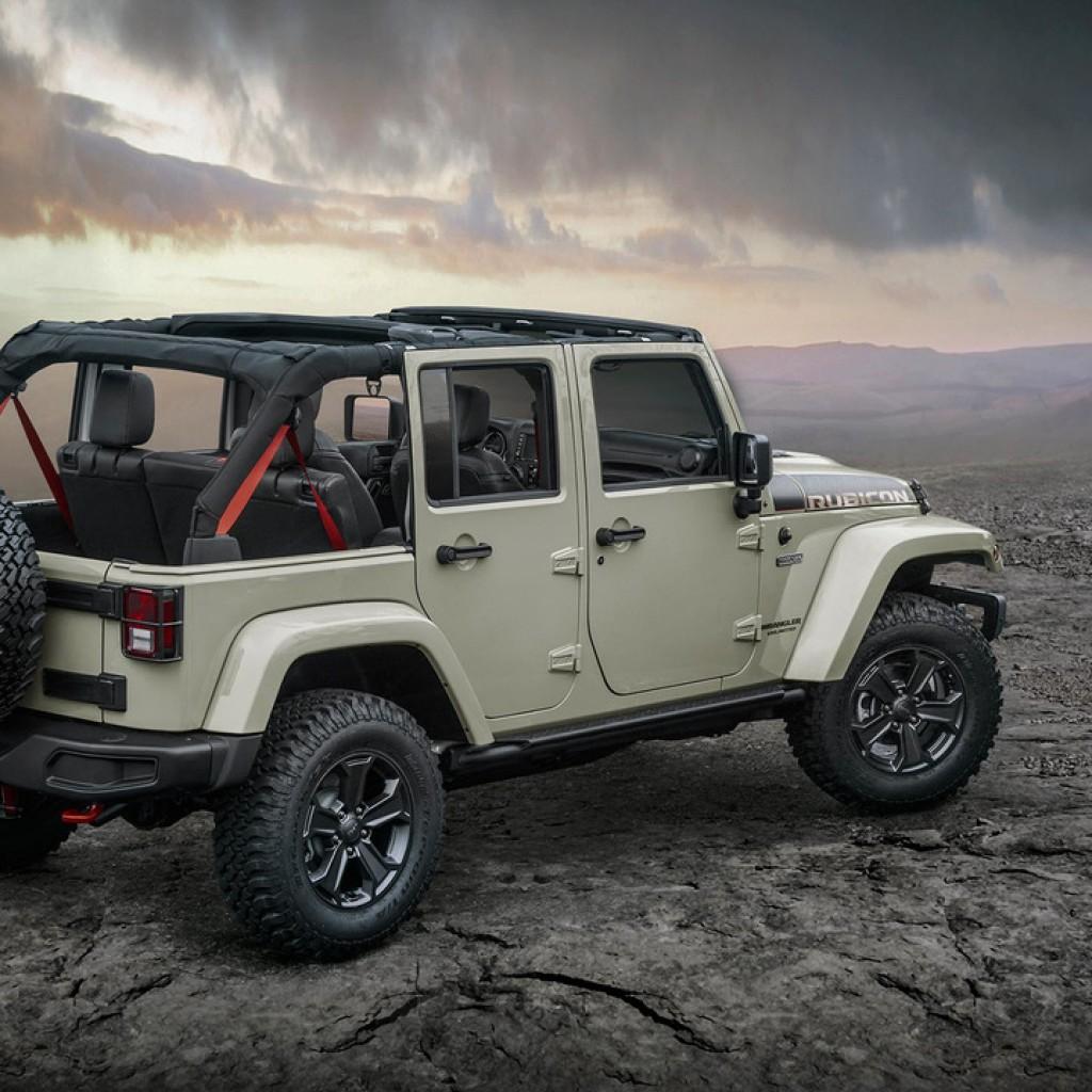 jeep-wrangler-rubicon-recon1