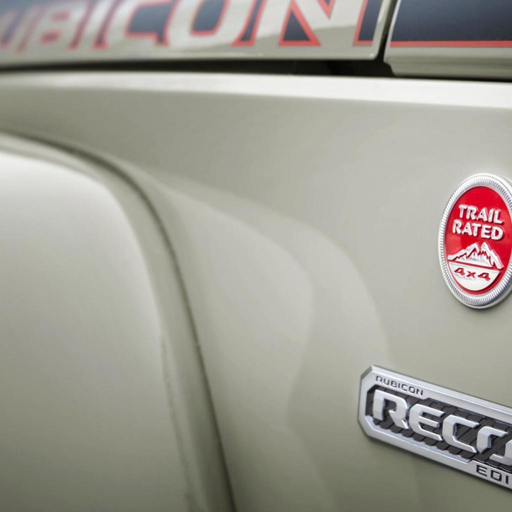 jeep-wrangler-rubicon-recon2