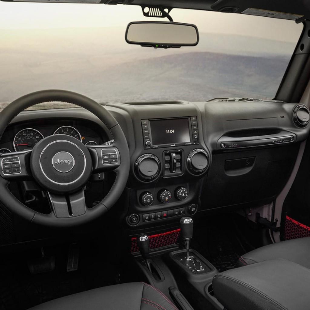 jeep-wrangler-rubicon-recon3
