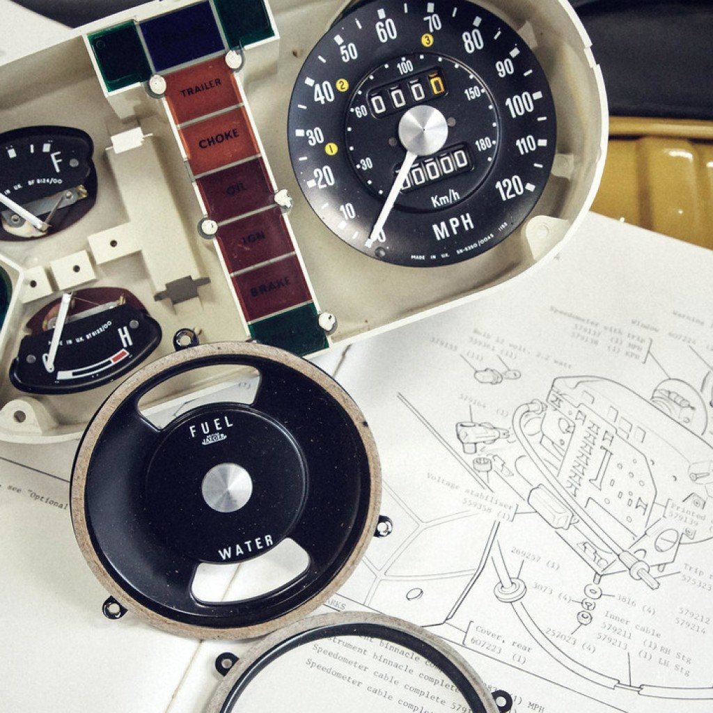 land-rover-range-rover-reborn (10)