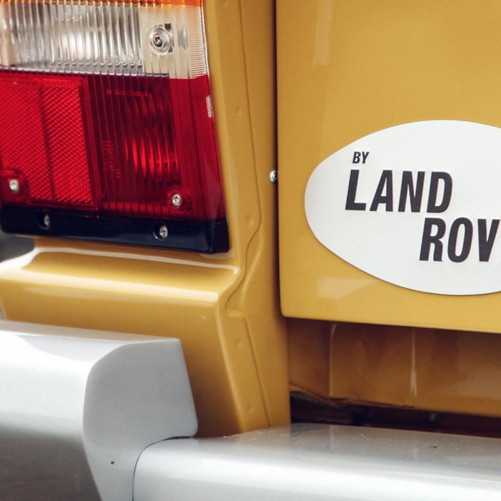 land-rover-range-rover-reborn (8)