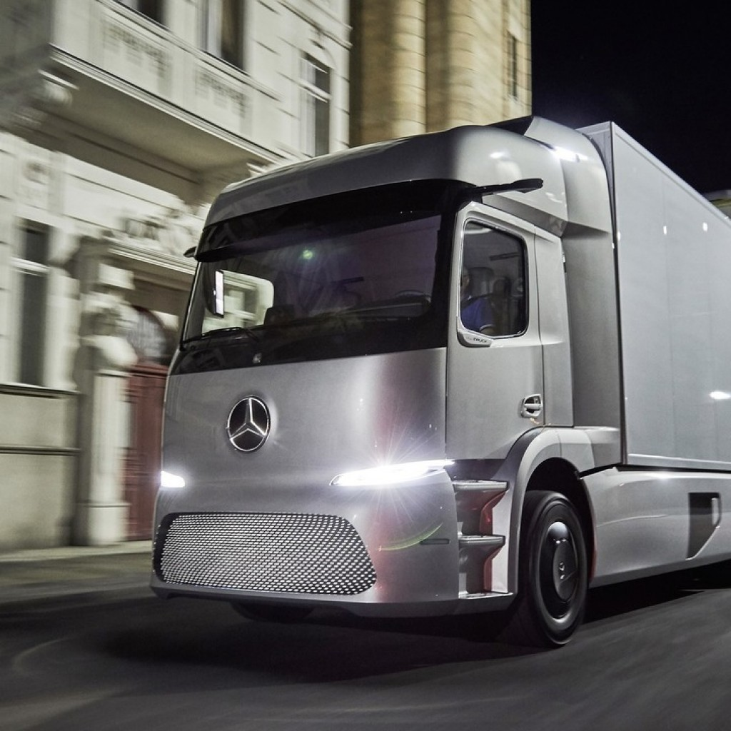 mercedes-urban-etruck-concept (1)