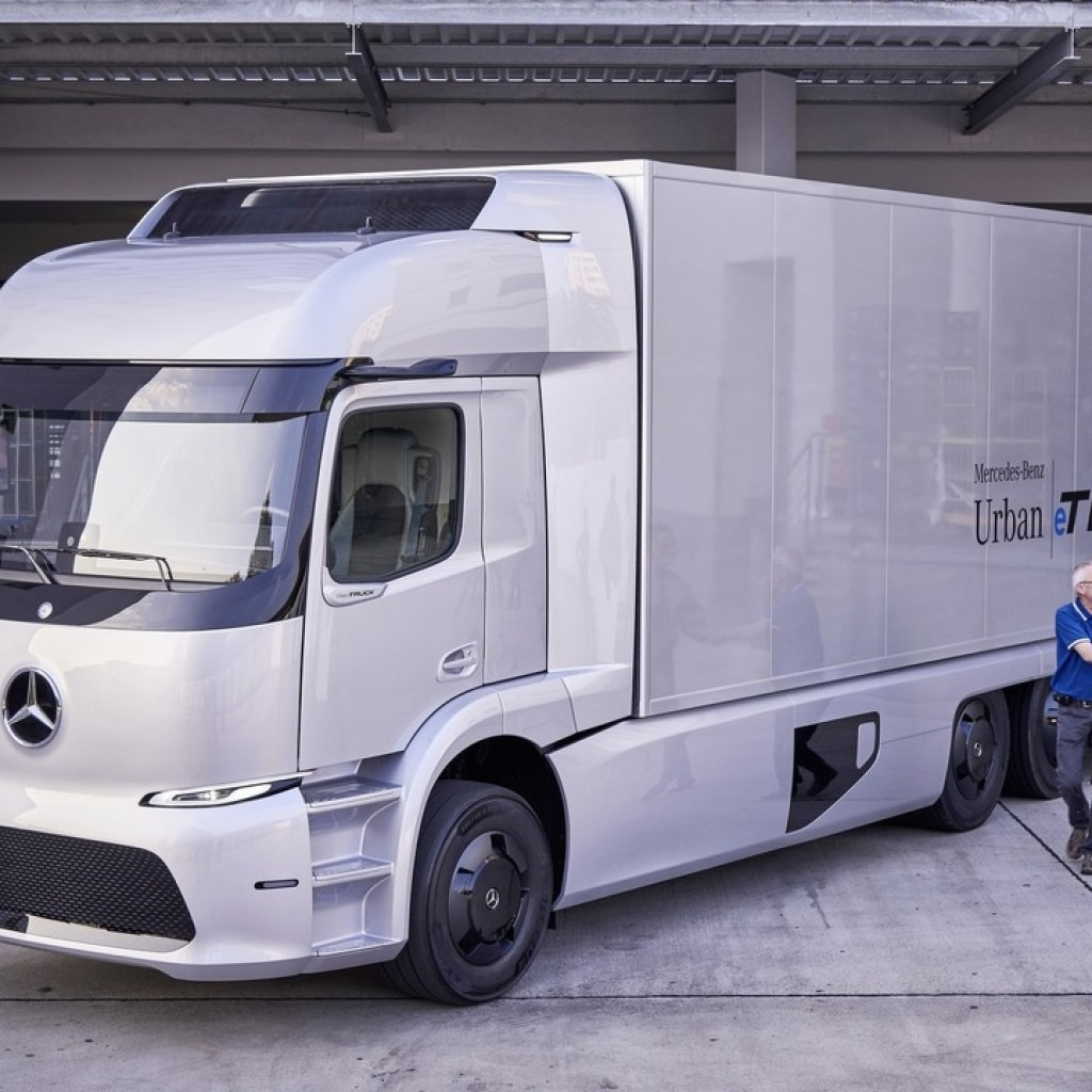 mercedes-urban-etruck-concept (2)
