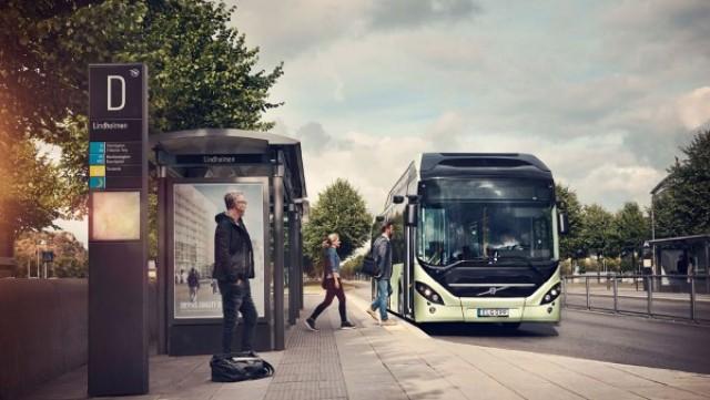 Electric_Volvo_ABB_newsandpress