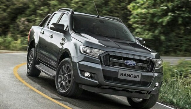 For Ranger FX4IMG_9804