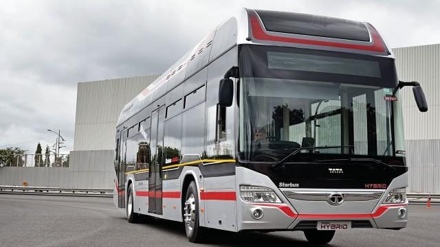 Tata-Hybrid-Bus1
