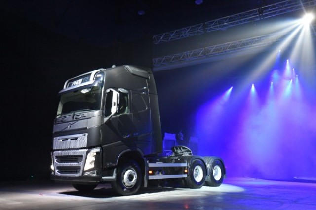 Volvo FH_006