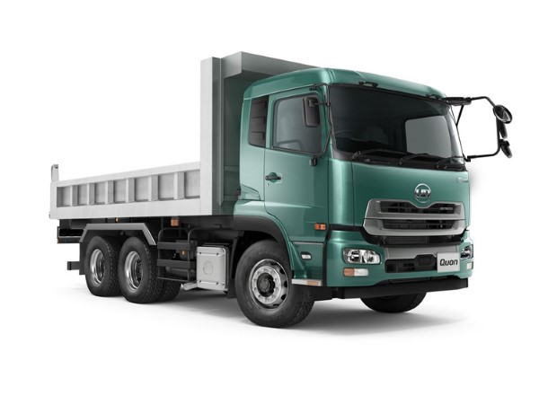 truck_quon_cw_1440x1080