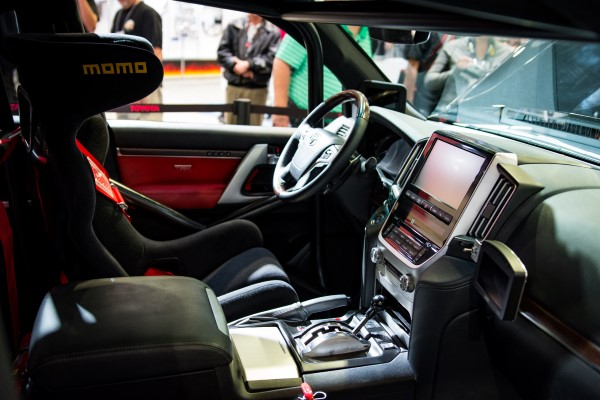Toyota-Land-Speed-Cruiser5