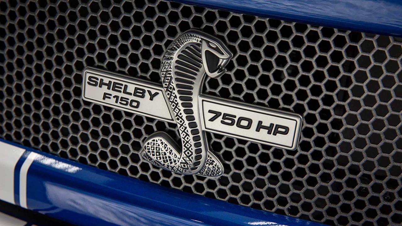 shelby-f-150-super-snake (2)