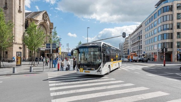 1860x1050-operational-start-volvo-electric-buses-luxembourg-newsintro