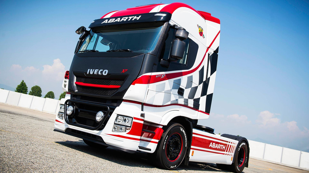 abarth-iveco-truck (1)