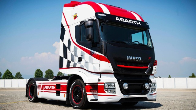 abarth-iveco-truck (2)