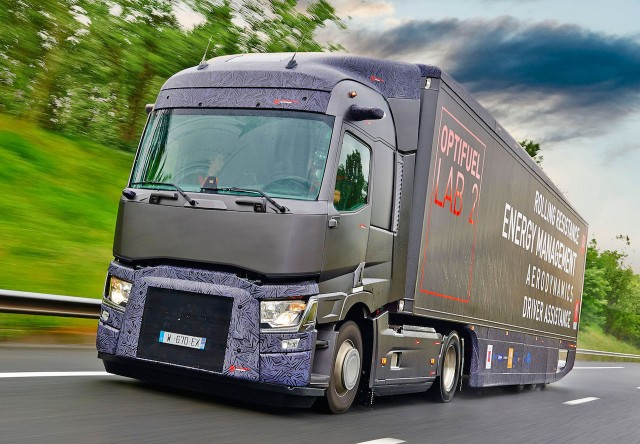 renault trucks. Black Bedroom Furniture Sets. Home Design Ideas