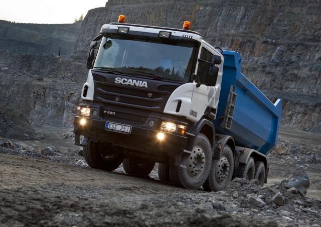 scania-trucks2
