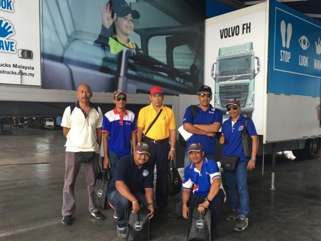 Volvo Trucks_FW2017_01