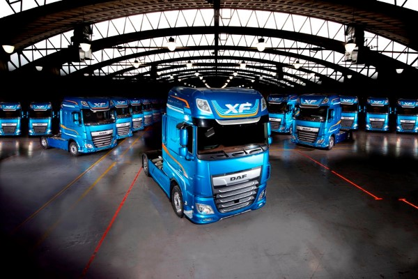 5 7 17 DAF rolls out new CF