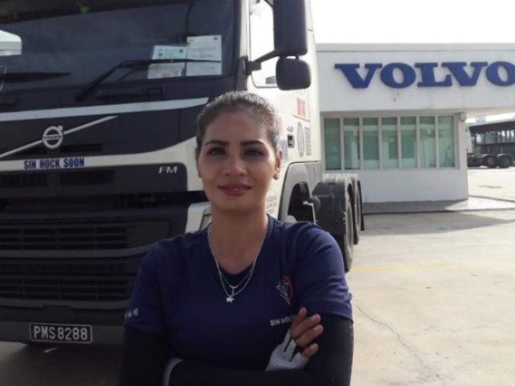 Volvo Trucks FuelwatchFW2017_07