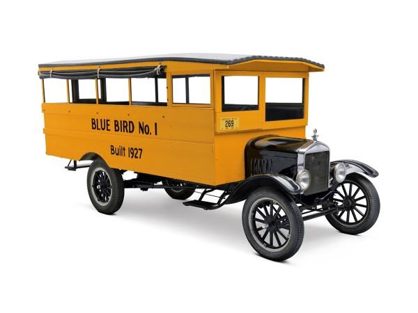 blue_bird_no1_school_bus_1