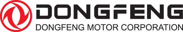 dongfeng-logo