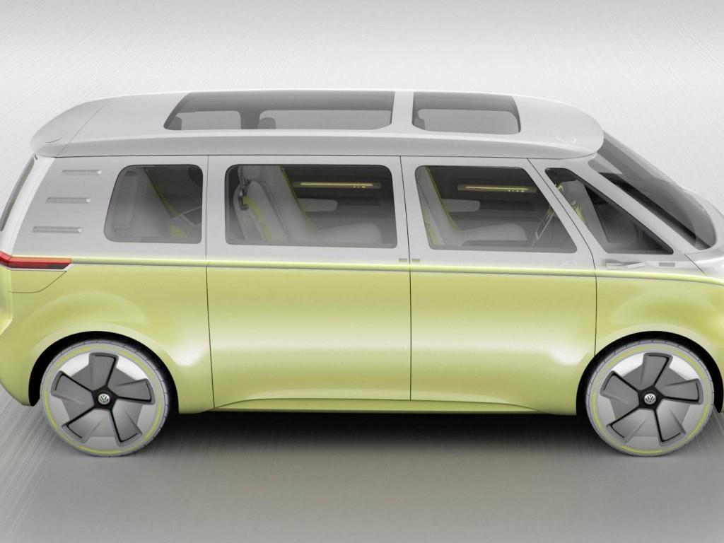 VW-ID-BUZZ1