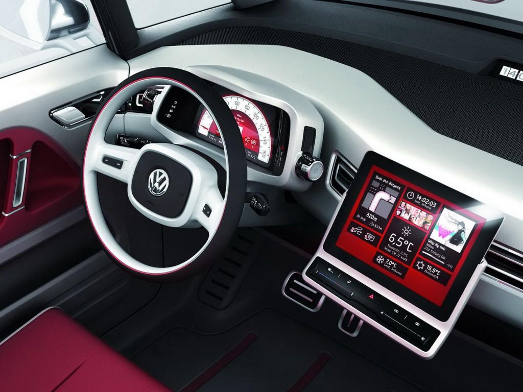 VW-ID-BUZZ4