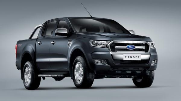 Ford Ranger 3.2L XLT_2OCT (1)