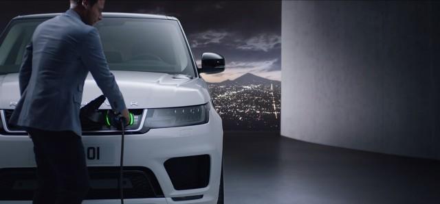 Range-Rover-Sport-PHEV