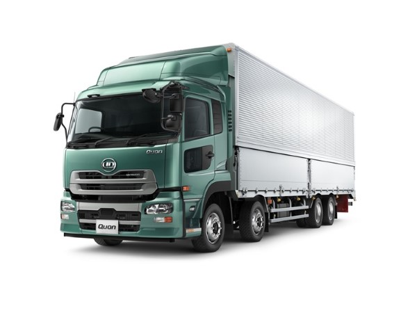 truck_quon_cg_1440x1080