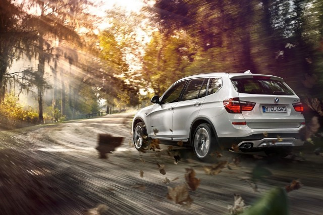 BMW-Diesel-Motor1