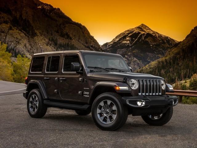Jeep-Wrangler-2018-1600-01