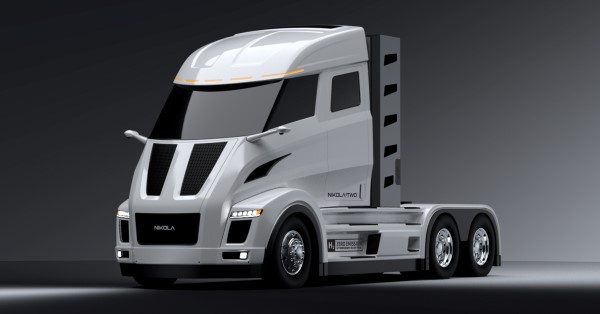 WABCO Nikola Two Truck_1 (1)