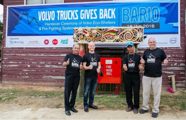 Volvo Trucks_Bario_01