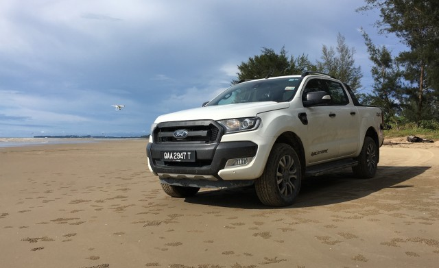 Ford ranger borneo00d8b83adc5aa91e-photo