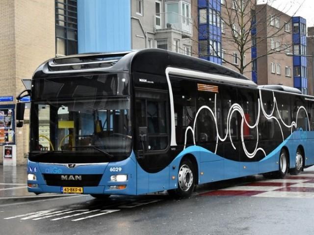 P_Bus_EOT_Almere-02_width_740