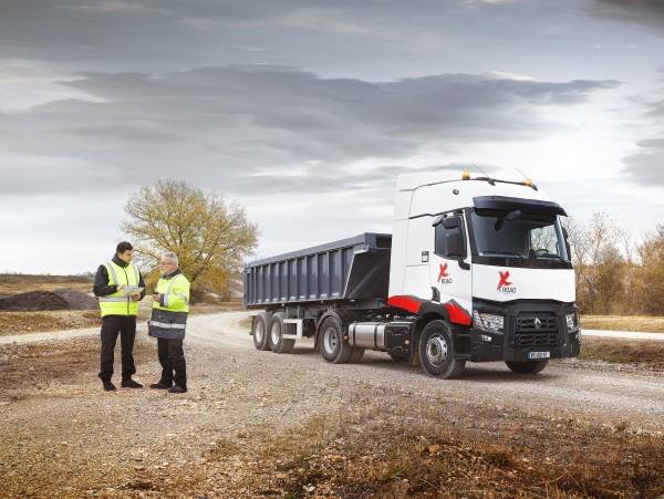 renault-trucks-t-xroad-2018_02